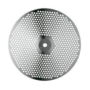 Rösle Sieve Disc for Food Mill