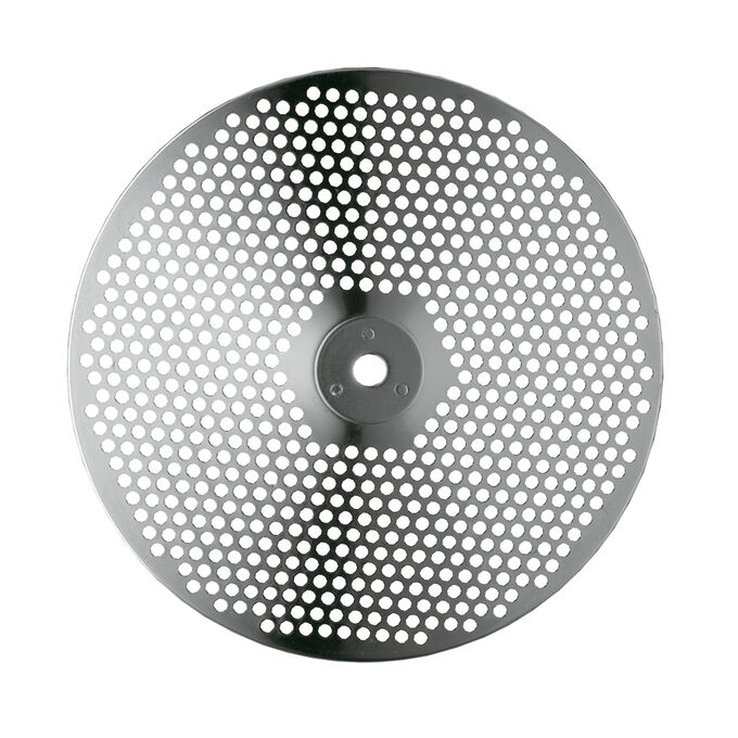 Rösle Sieve Disc for Food Mill