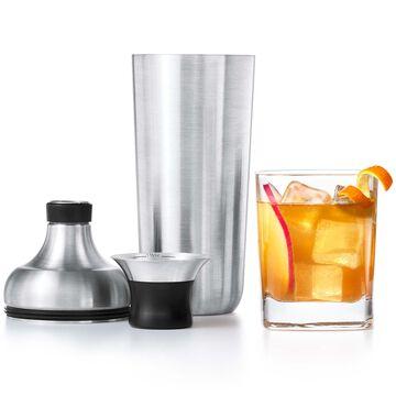 OXO SteeL Cocktail Shaker