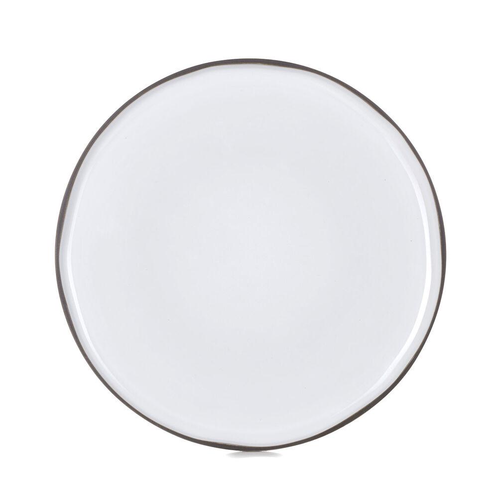 "Revol Caractère Dinner Plates, 11.75"", Set of 4"