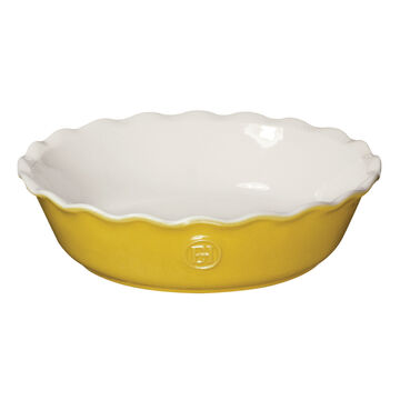 Emile Henry Mini Pie Dish
