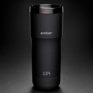 Ember Travel Mug, 12 oz.
