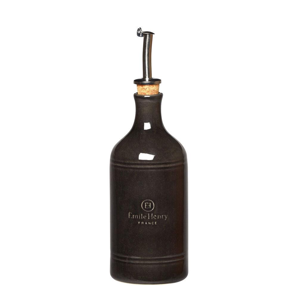 Emile Henry Olive Oil Bottle