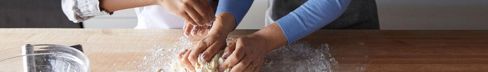 Sur La Table cooking class FAQ