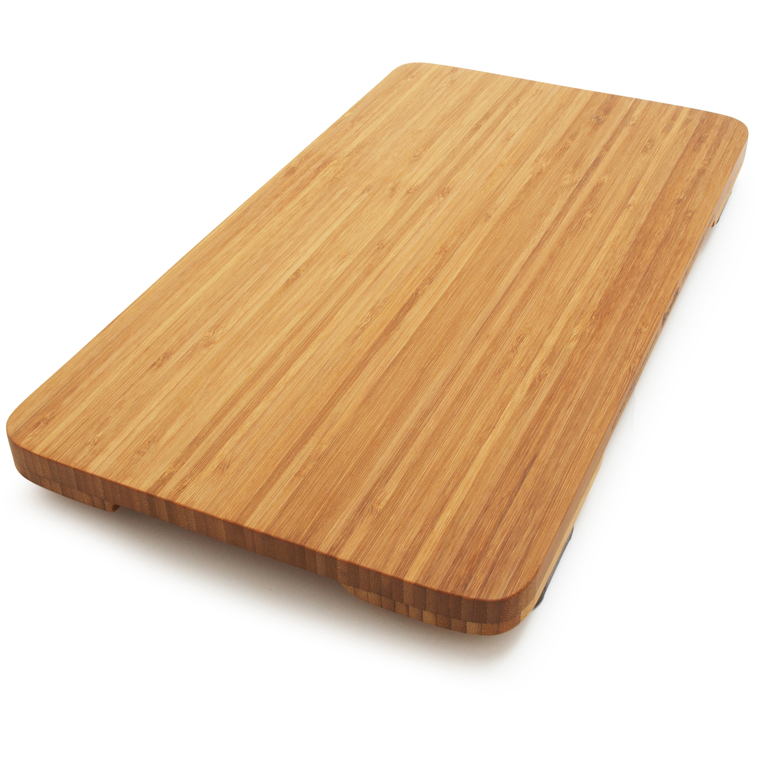 Breville Smart Oven Cutting Board Sur La Table