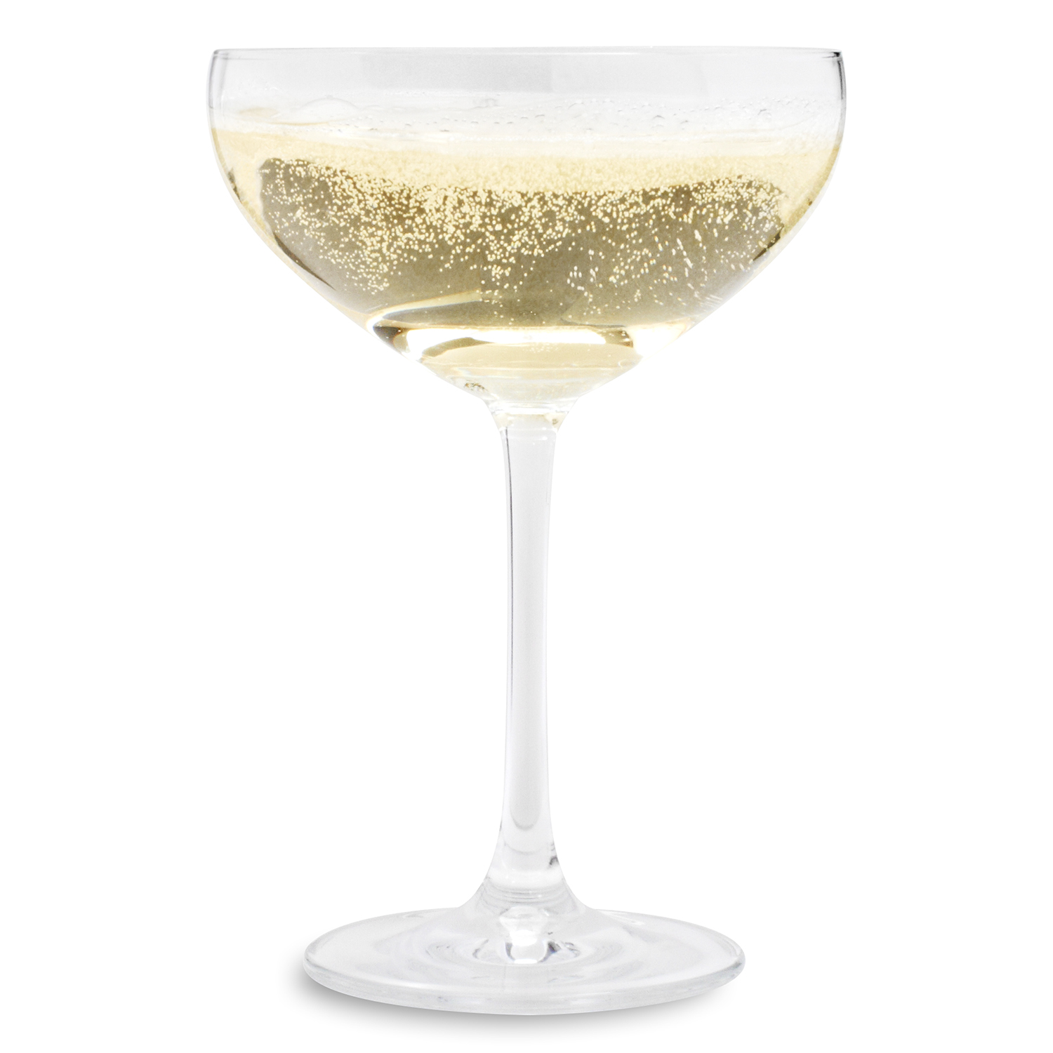 Schott Zwiesel Bar Collection Champagne Coupe Glass Sur La Table