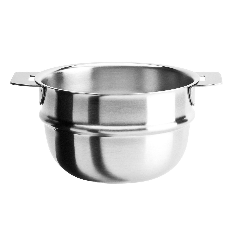Sur La Table Double Boiler SLT-1433721