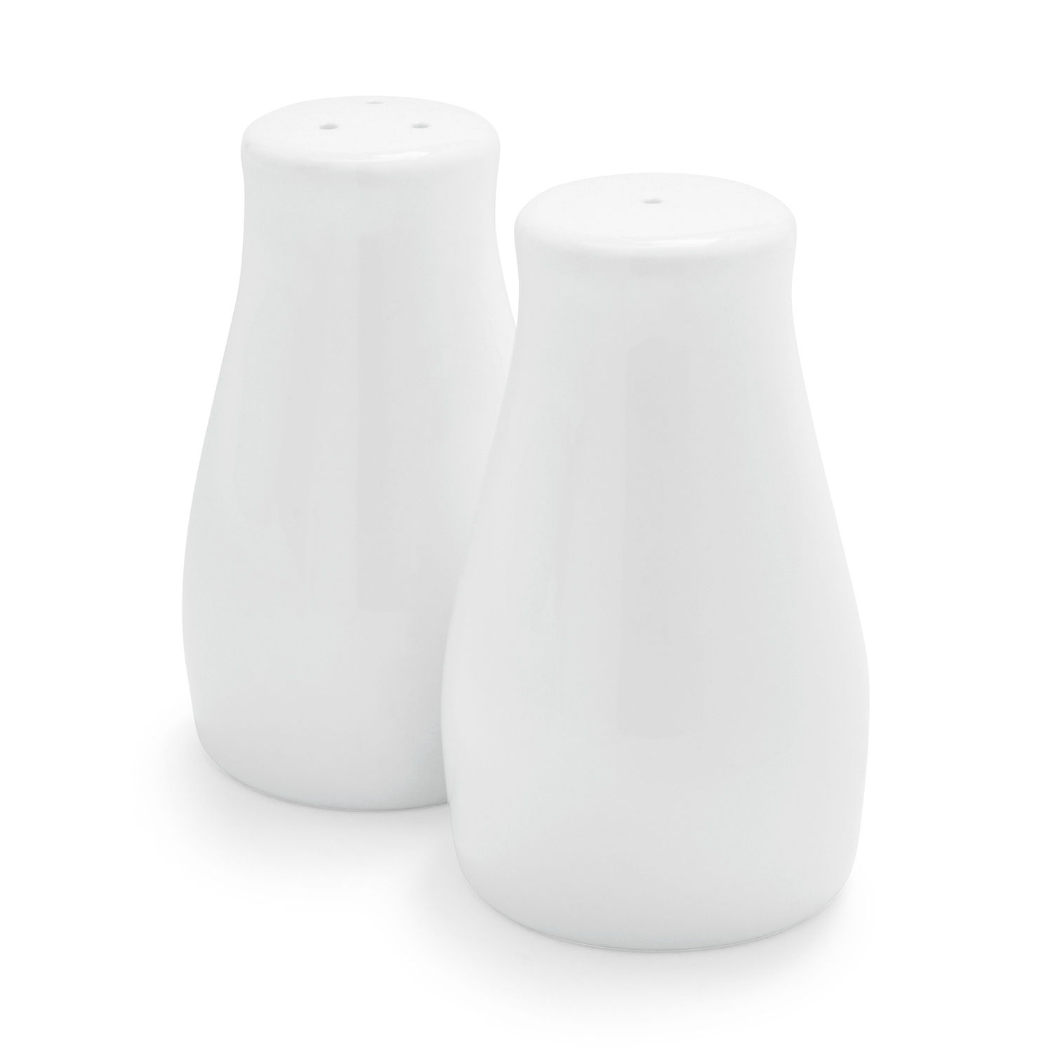 Salt Pepper Shaker Set Sur La Table