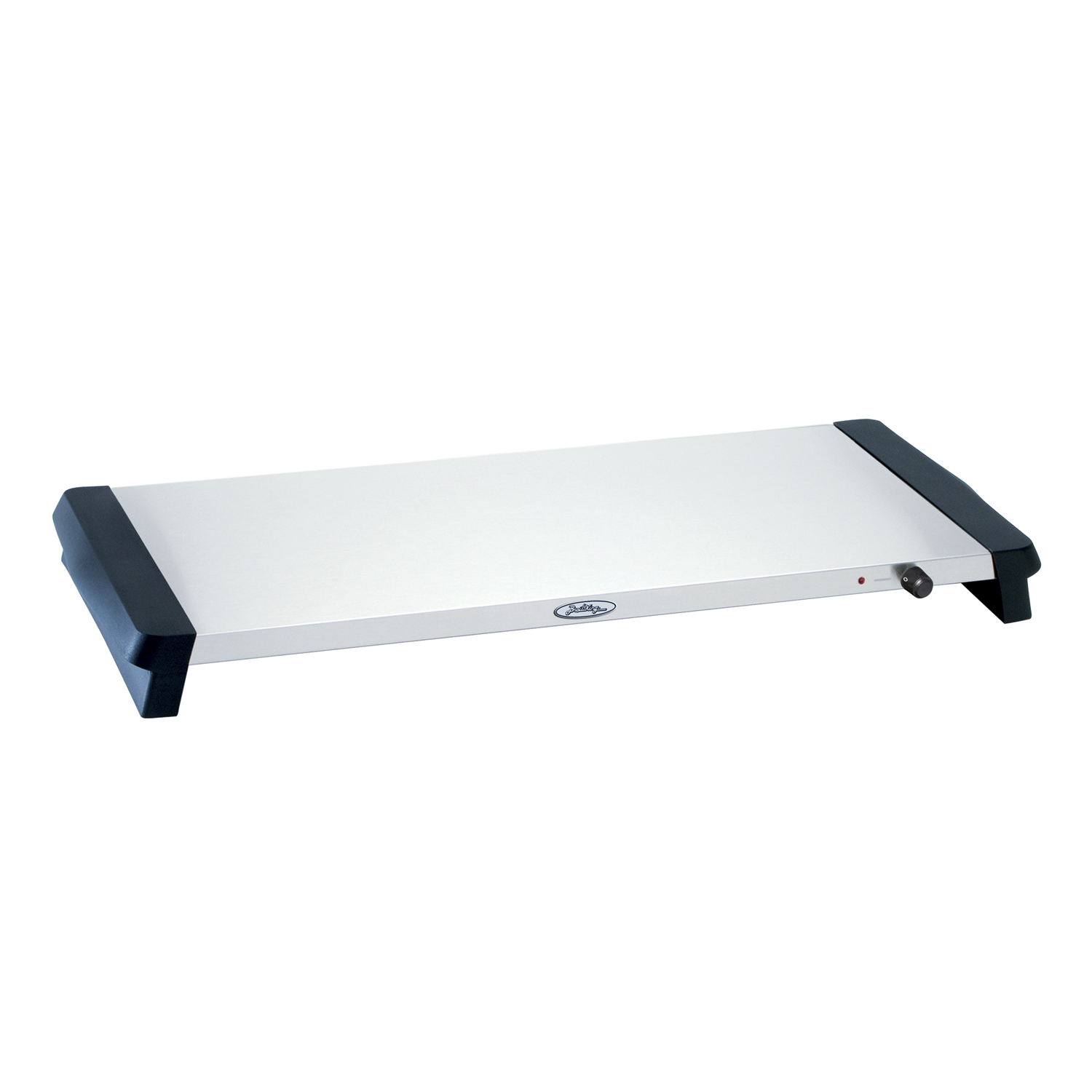 Stainless Steel Extra Large Warming Tray 27 Quot X 14 Quot Sur