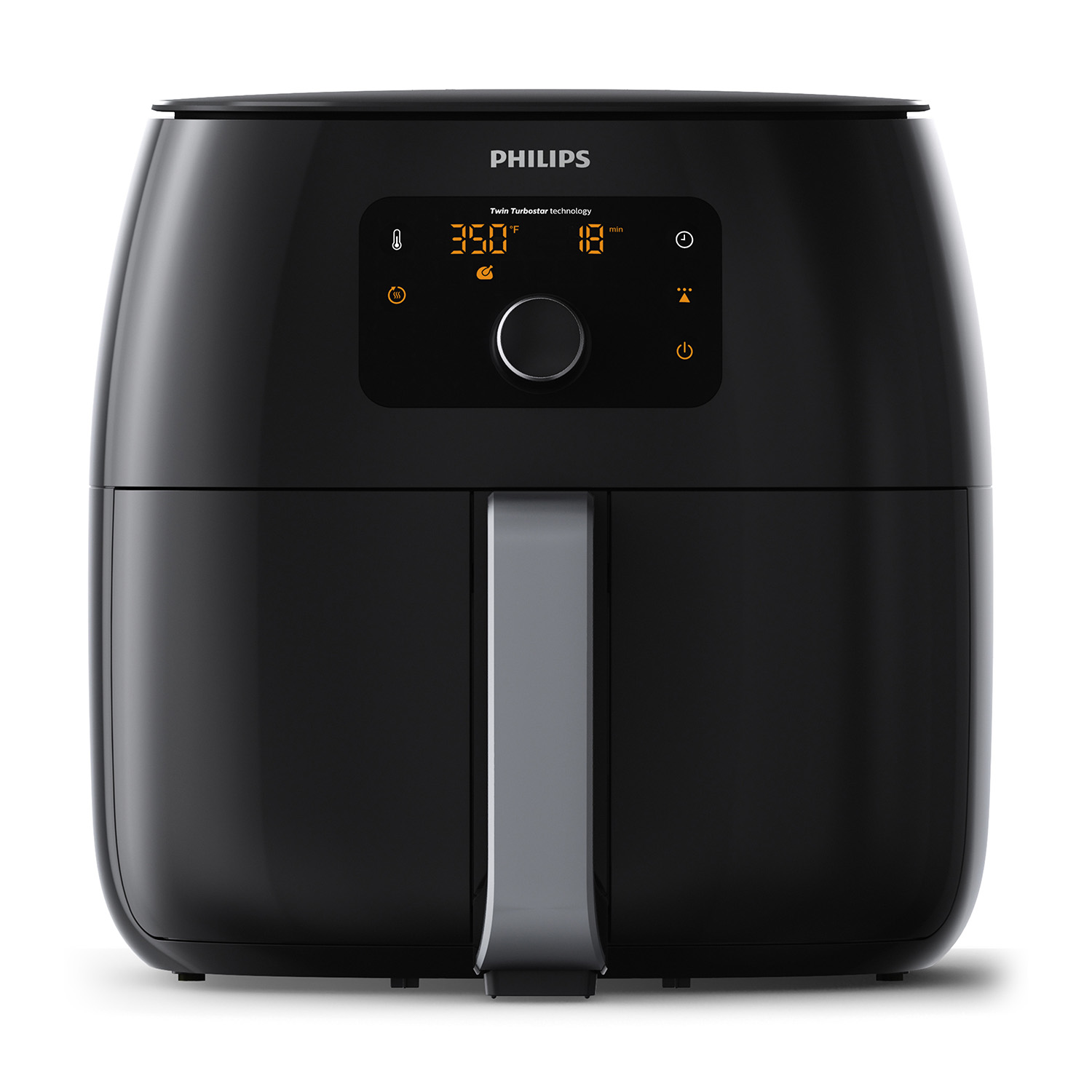 Take $200 off a Philips XXL air fryer