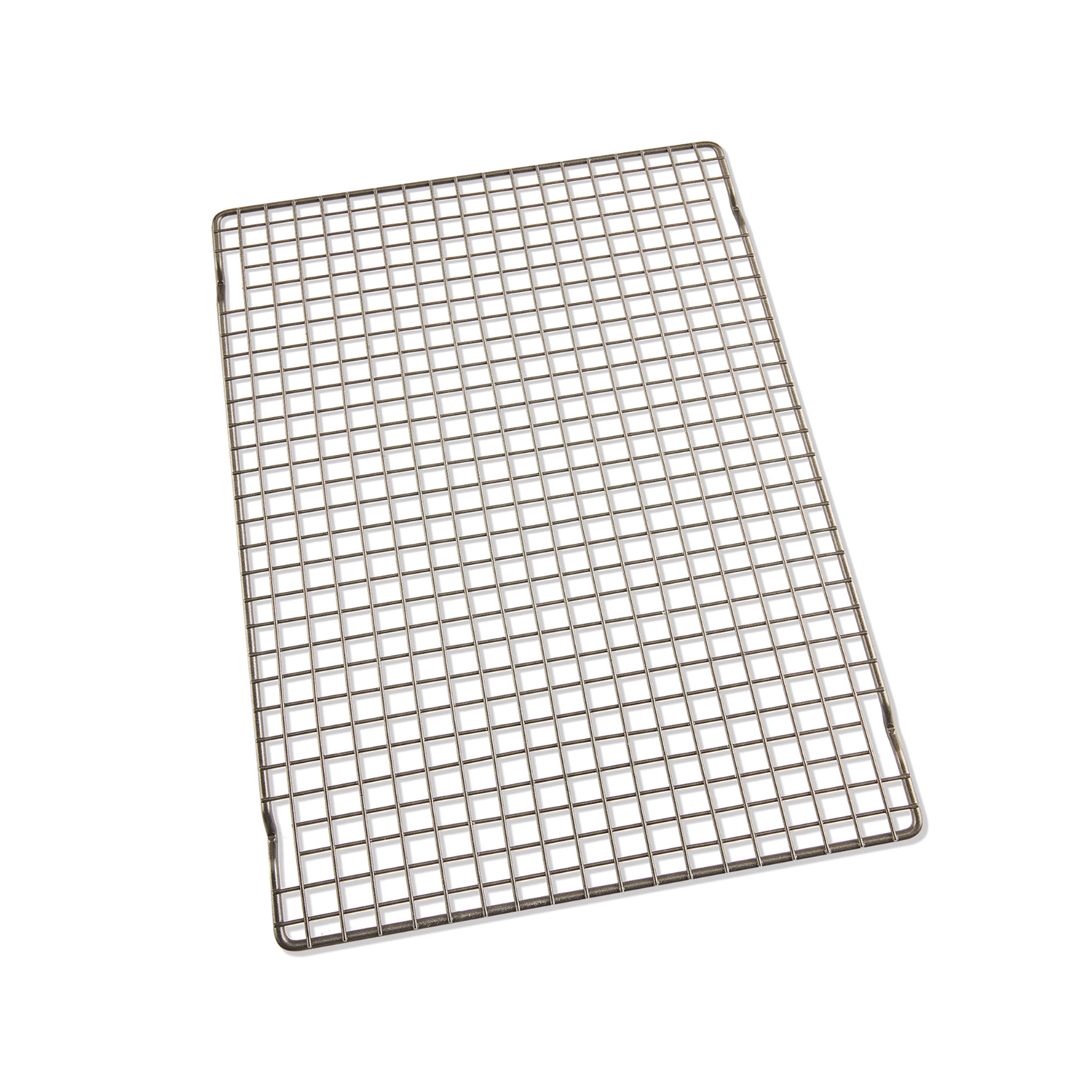 All Clad Stainless Steel Nonstick Cooling Rack Sur La Table