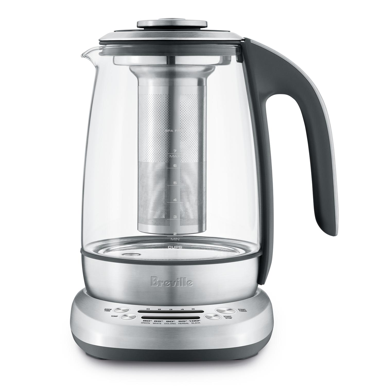Breville Smart Tea Infuser Sur La Table