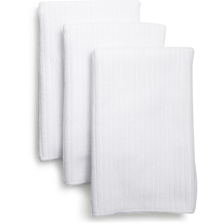 Linesman Kitchen Towel Up More Poles Than Kitchen Towel 16x24 Microfiber