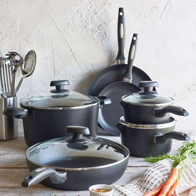 Scanpan Evolution up to 55% off