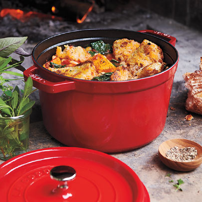 Final Day Staub Sale up to 65% off