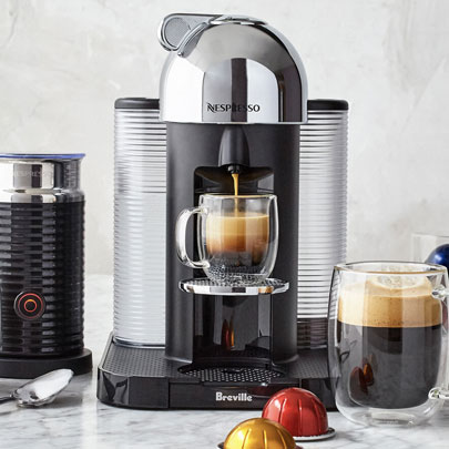 Nespresso Sale 30 percent off
