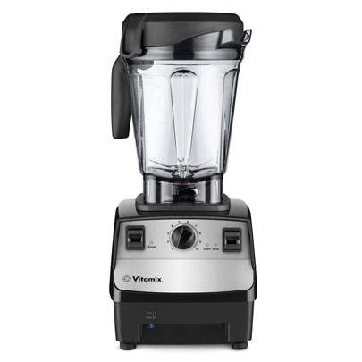 Vitamix Sale $100 off select items