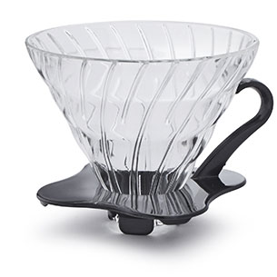 Coffee & Espresso Accessories