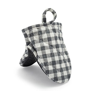 Aprons, Oven Mitts & Pot Holders