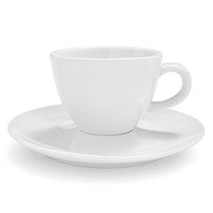 Mugs & Espresso Cups
