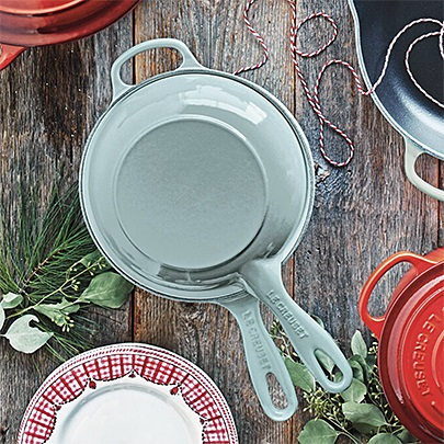 Cookware sale up to 65% Off