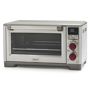 Wolf Gourmet Appliances