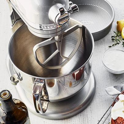 KitchenAid sale up to 30% off