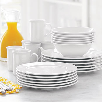 Dining Gifts