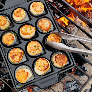 Grilling Gifts