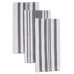 Kitchen Towels & Dishcloths