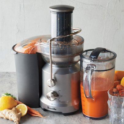 Breville juicers on sale up to 40% off