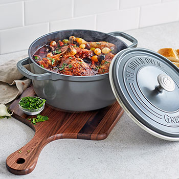 Cookware Gifts