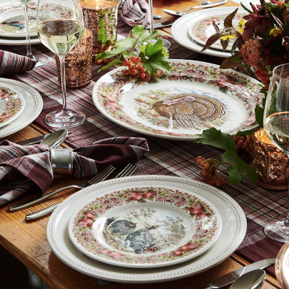 Harvest Table 25% off