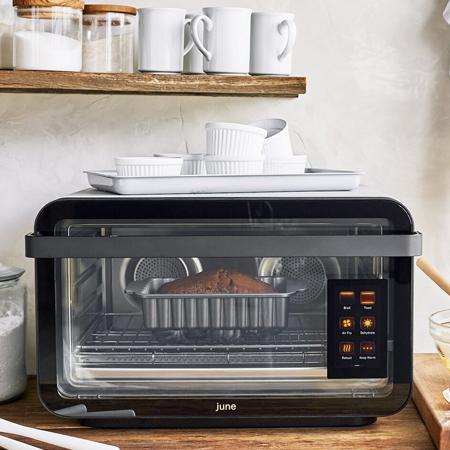 Cookware, Cutlery, Dinnerware, Bakeware | Sur La Table