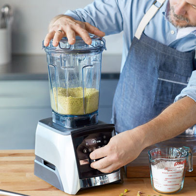 Vitamix - $50 off all blenders
