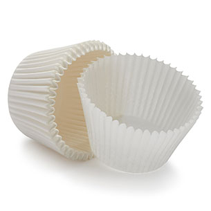 Paper Baking Products