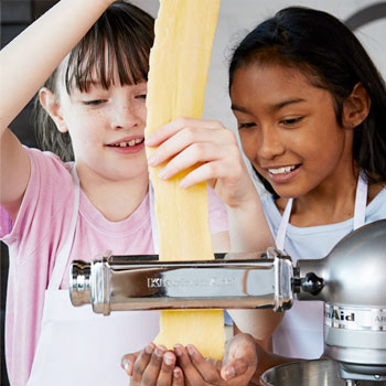 kids-can-cook