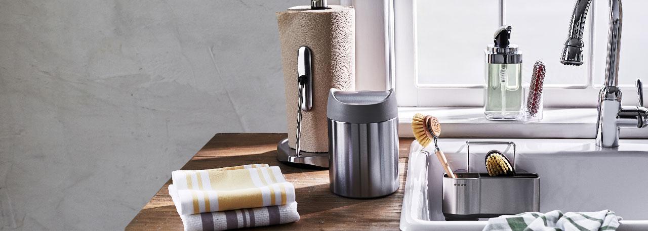 Simple Human Housewares