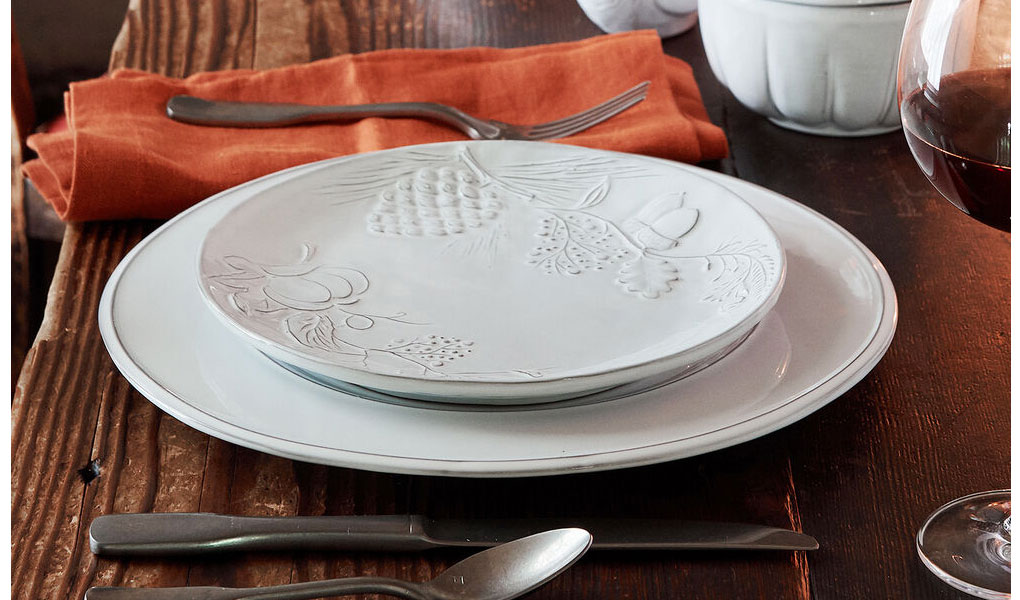 Early Black Friday deals on dining & entertaining