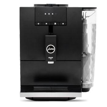 New JURA Ena4 Automatic Coffee Machine