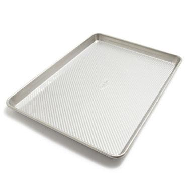Sur La Table Platinum Pro Half Sheet Pan, 17.25