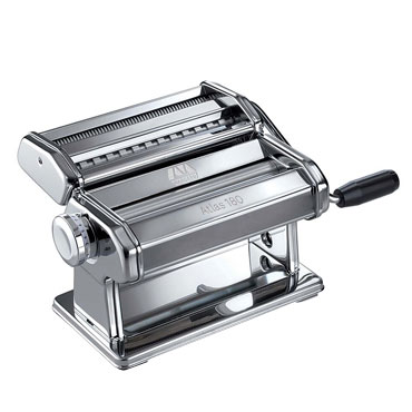 Marcato Atlas Pasta Machine, 180mm