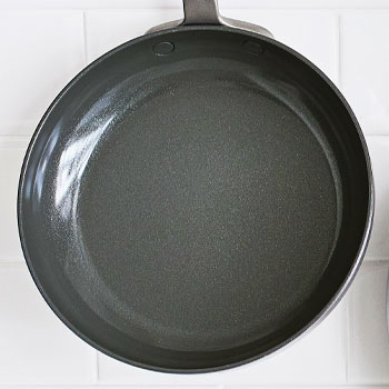 GreenPan cookware with healthy nonstick finish