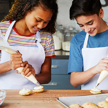 teens-5-day-cooking-series