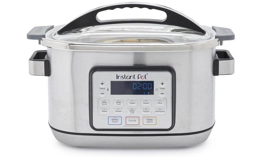 Instant Pot Aura $59.96