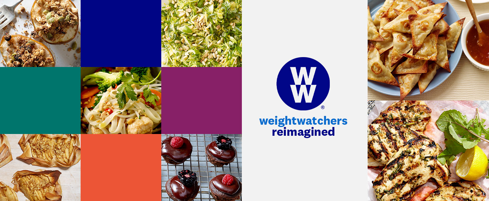 weight watchers reimagined cooking classes