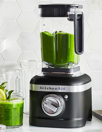 KitchenAid Small Appliances