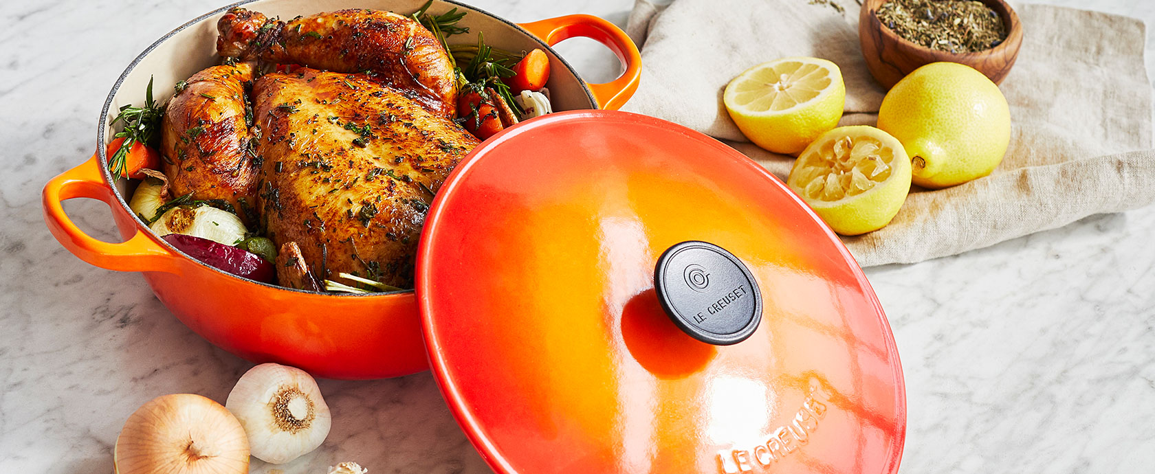 cookware flash sale up to 70% off