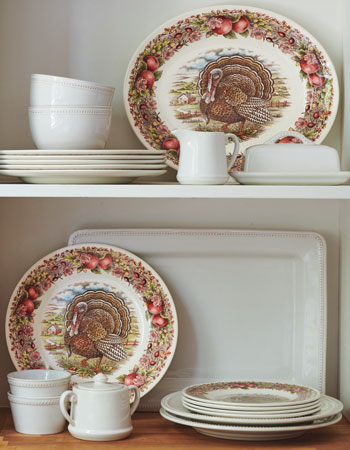 SHOP ALL TABLEWARE