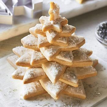 Make and Take Cookies